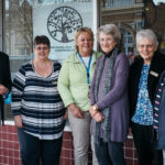 Domestic Violence funding - Inverell service