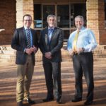 Inverell Shire Council TCorp loan