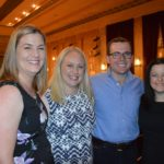 Bingara Black Dog Ball funding 1
