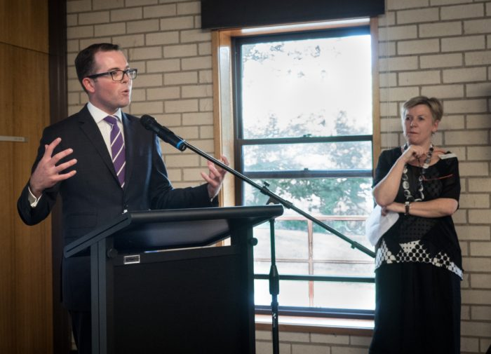 ARMIDALE BUSINESS INCUBATOR TO SUPERCHARGE INNOVATION