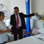 Glen Innes Hospital 2