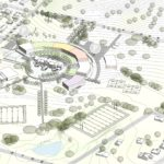 Armidale Futrue School preliminary designs unveiled