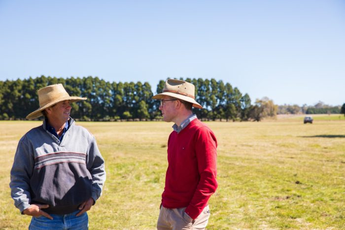 $5,000 GETS GUYRA POLOCROSSE CLUB BACK IN THE SADDLE AFTER TWO YEARS
