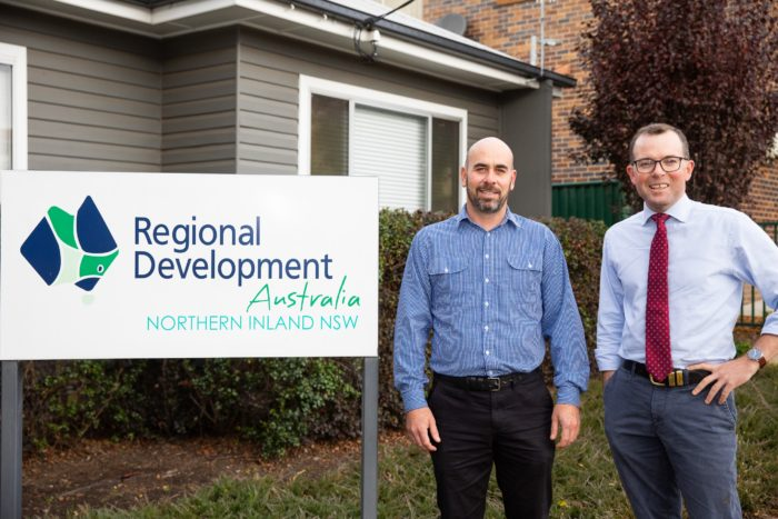 $69,150 TO HIGHLIGHT LOCAL BUSINESS RESILIENCE SUCCESS STORIES